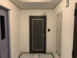 東大阪市 マンション 内装工事 改修工事 ダイタク DAITAKU
