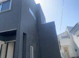 東大阪市 新築 戸建て エアコン設置 ダイタク DAITAKU