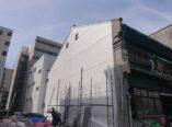 大阪市 外壁改修 外壁塗装 外壁補修 ダイタク DAITAKUDAITAKU