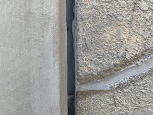 大阪市 外壁塗装 外壁補修 シーリング工事 ダイタク DAITAKU