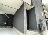 大阪市 外壁塗装 ベルアート 火災保険 DAITAKU