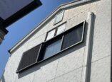 大阪市 台風 風災 火災保険 外壁補修 DAITAKU